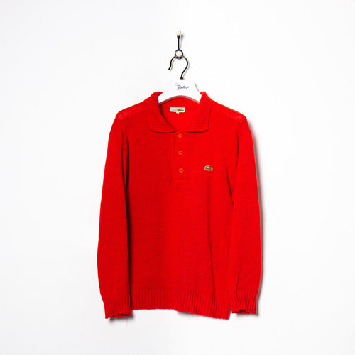 Nautica Tie Dye Hoodie Purple Medium