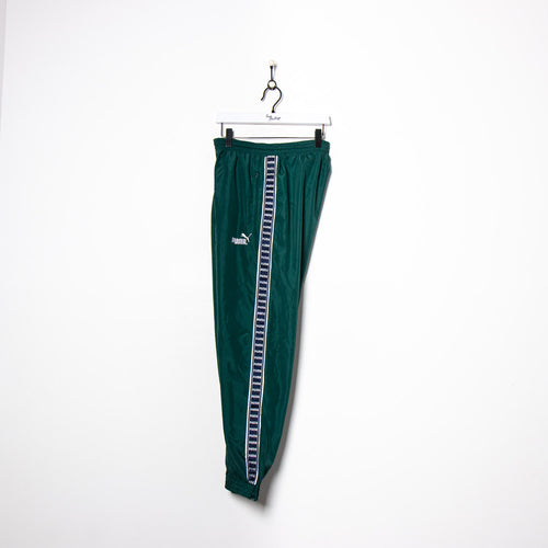 Timberland Coat Navy/Grey XL