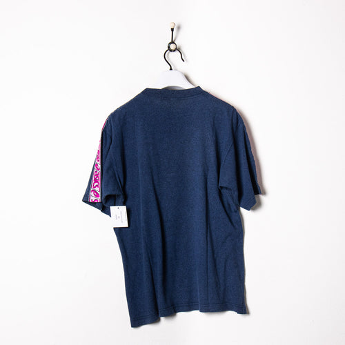 Nike Basketball Jersey NEW Navy XS