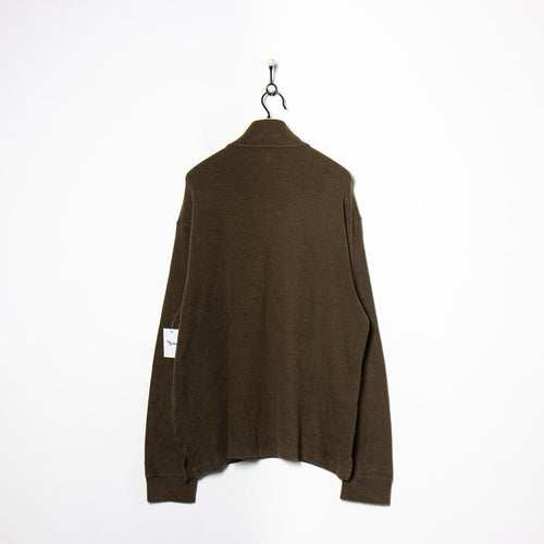 The North Face Women's Coat Cream Large