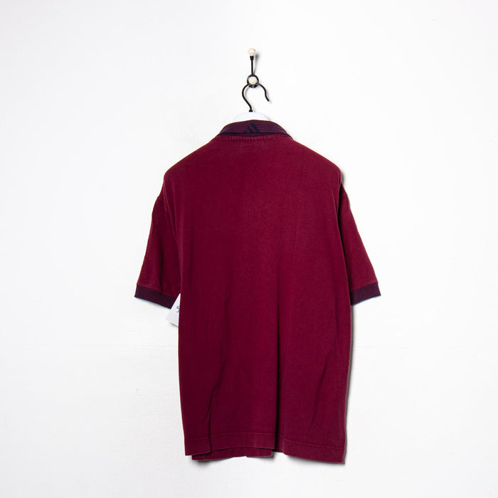 Champion Berklee College of Music Hoodie Navy Large