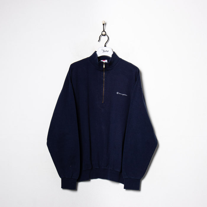 Champion T-shirt Grey Small