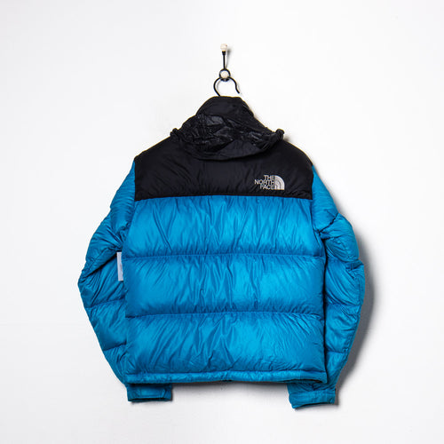 Kappa Tracksuit Bottoms Black Medium