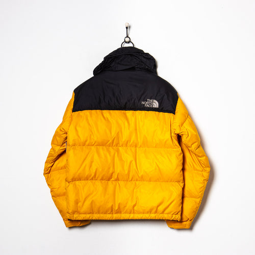 Fila Coat Silver/Blue Large
