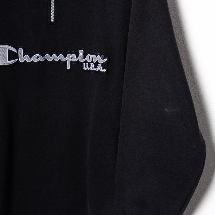 C.P. Company Jacket Blue/White XS