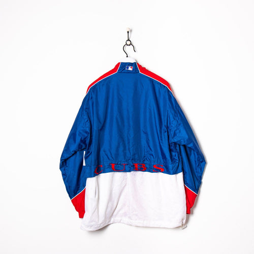 Tommy Hilfiger T-Shirt Navy Medium