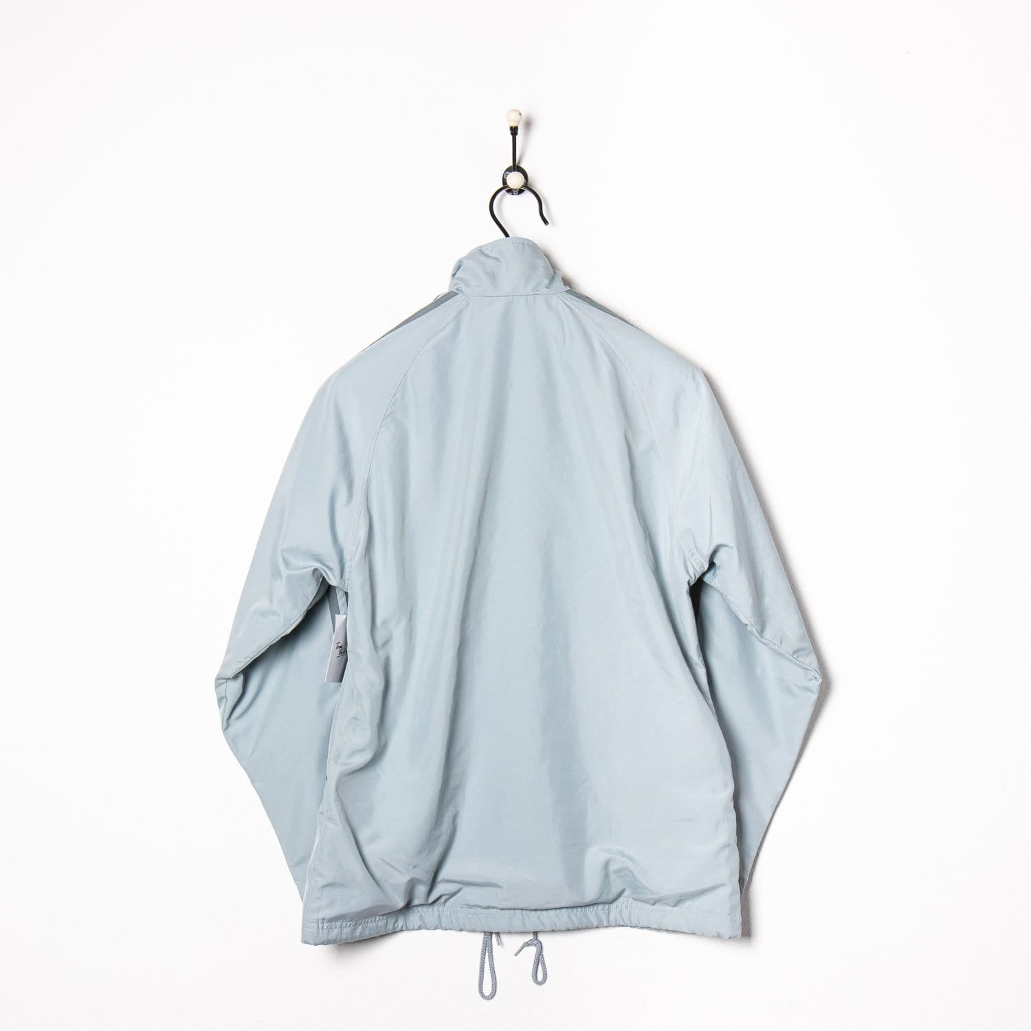 Tommy Hilfiger Polo Shirt White XL