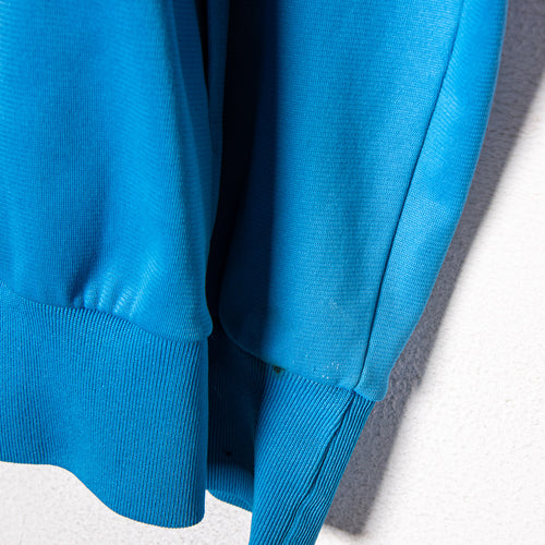 Fila Sweatshirt Red Medium