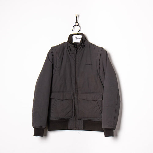 Nike Challenge Court Shorts White/Green Large