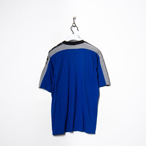 Kappa Coat Khaki Medium
