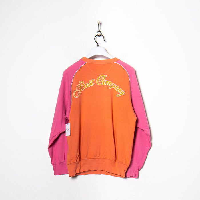 Lacoste L/S Polo Shirt Charcoal Small