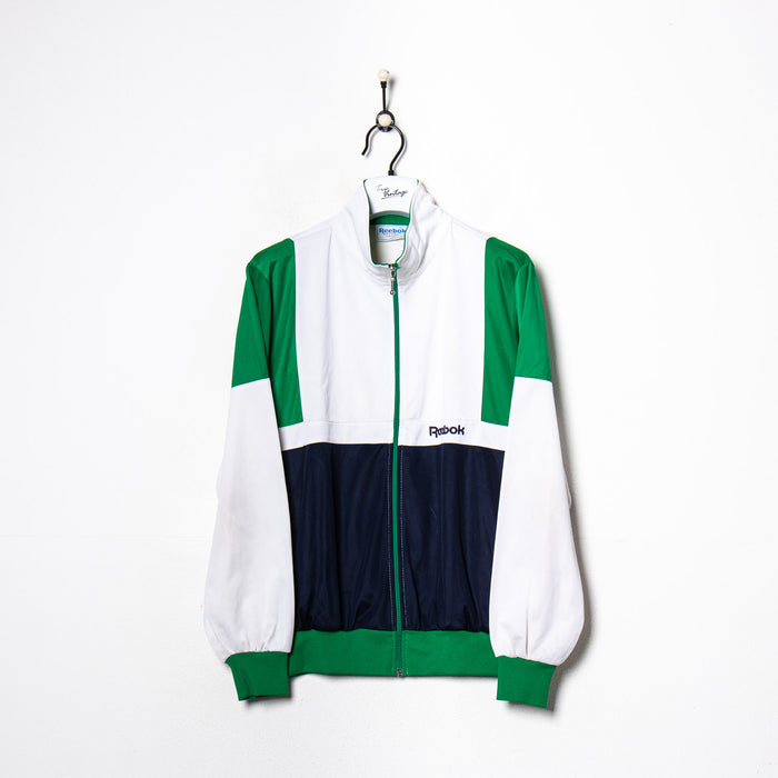 Stone Island Shirt Navy Medium