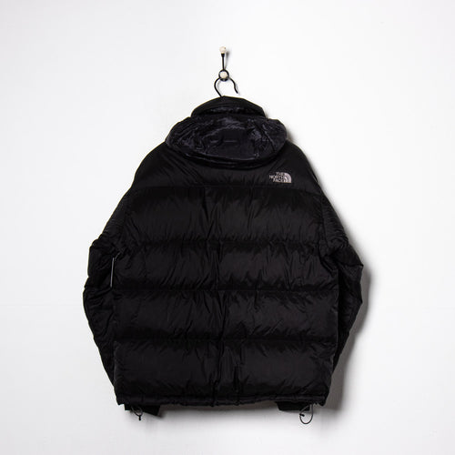 Polo Sport L/S Polo Shirt Orange Medium