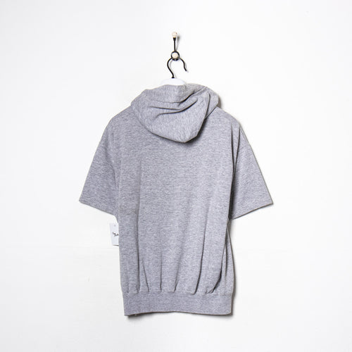 Burberry Shirt White Large