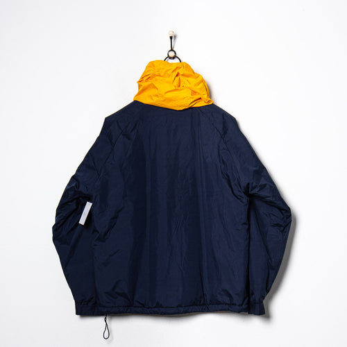Iceberg Sweatshirt Blue Medium