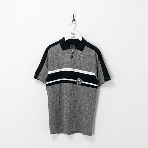 Champion 2 Piece NEW Grey Large