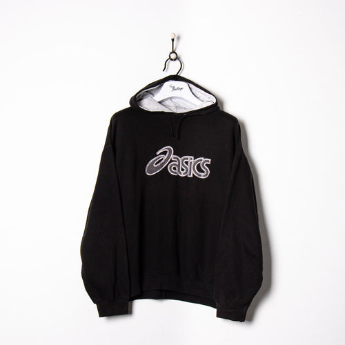 Tommy Hilfiger Fleece Red XL