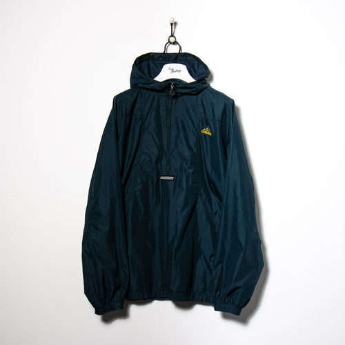 Nike Jacket Navy/Blue XS