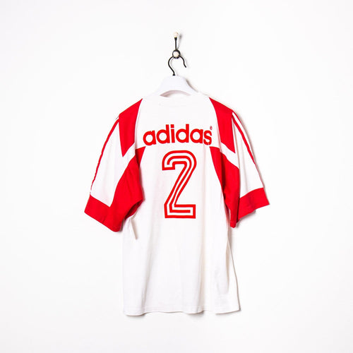 Iowa Hawkeyes T-Shirt Black/Yellow Small