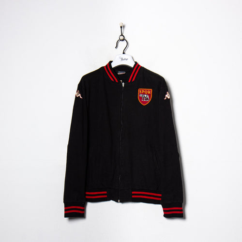 Prada Sweatshirt Black Small