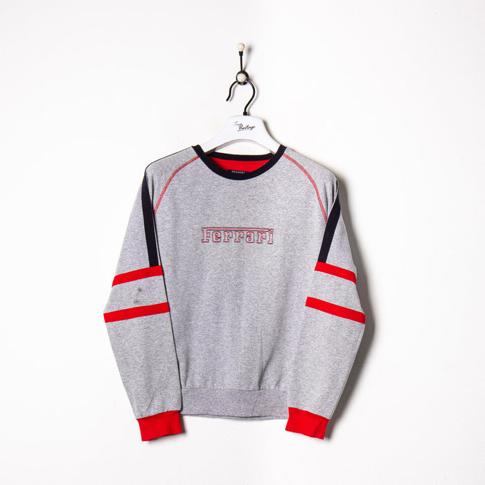 Adidas Coat Black XL