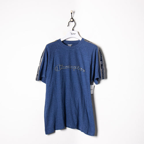 Hugo Boss Denim Jacket Blue Small