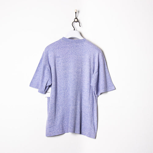 Ralph Lauren Jacket Navy XS