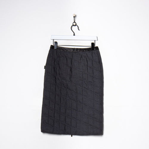 Adidas Sweatshirt Red/White/Black Small
