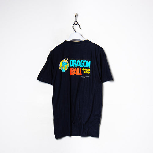 Burberry Skirt Sand/Nova Check Medium