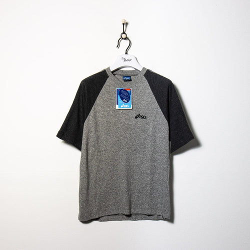 Moschino Trousers Brown Small