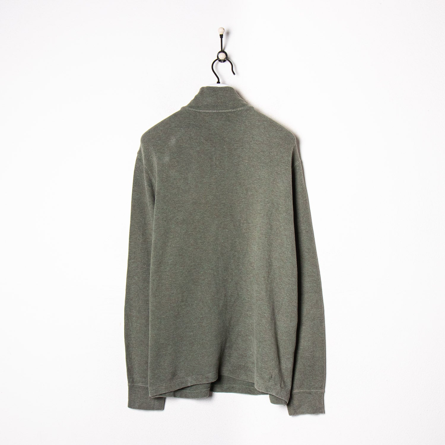Buy Vintage Nike Clothing – True Vintage 764d01678