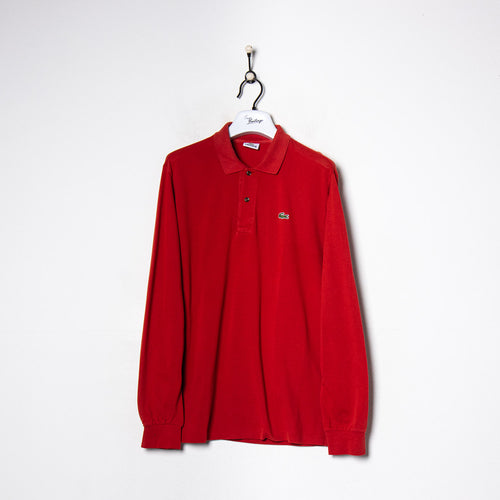Burberry Suede Jacket Sand Large