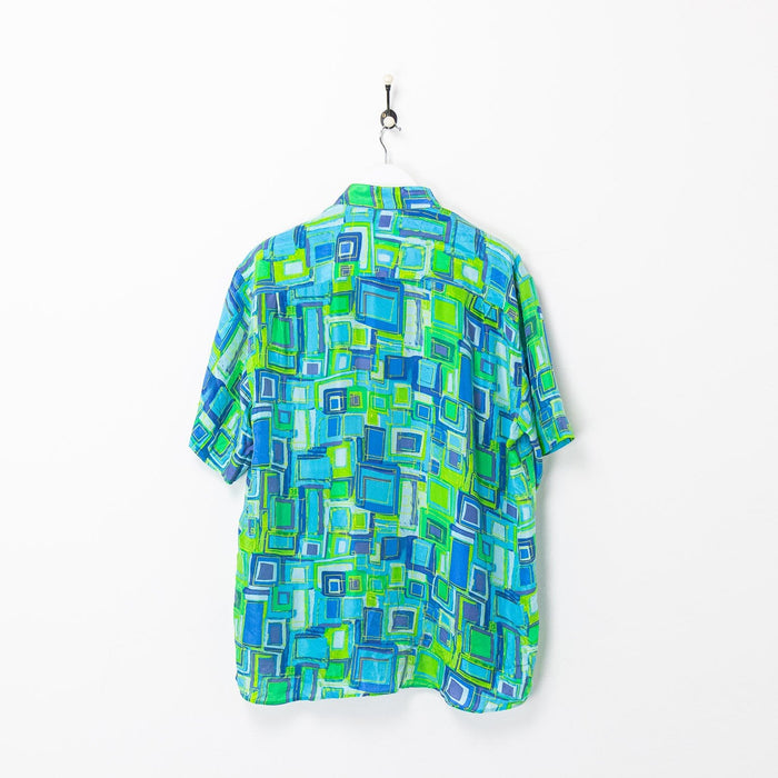 United Colours of Benetton S/S Shirt XL