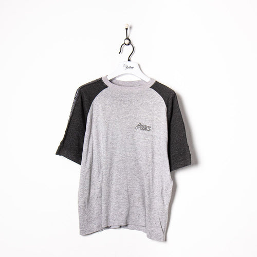 Nike Sweatshirt Grey Women's XS