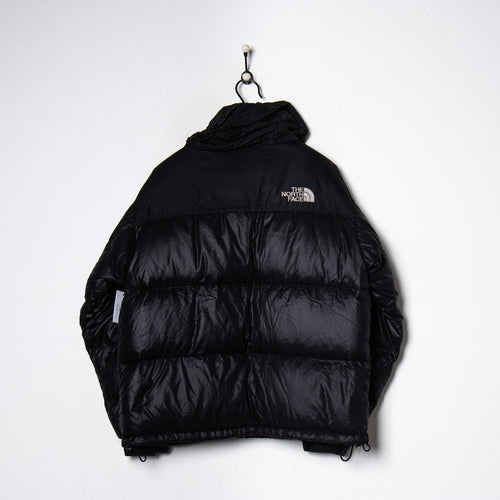 Ralph Lauren L/S Polo Shirt Black XL