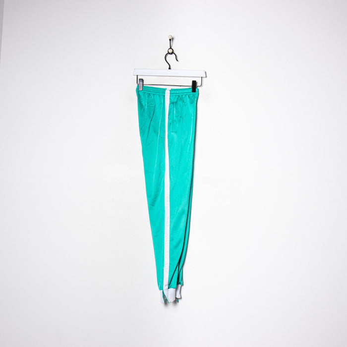 Helly Hansen Coat Navy Small