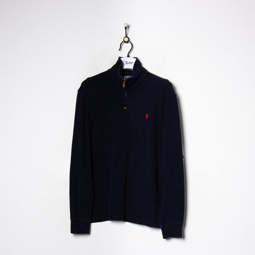 Valentino Over Shirt Green/Blue/Brown Small