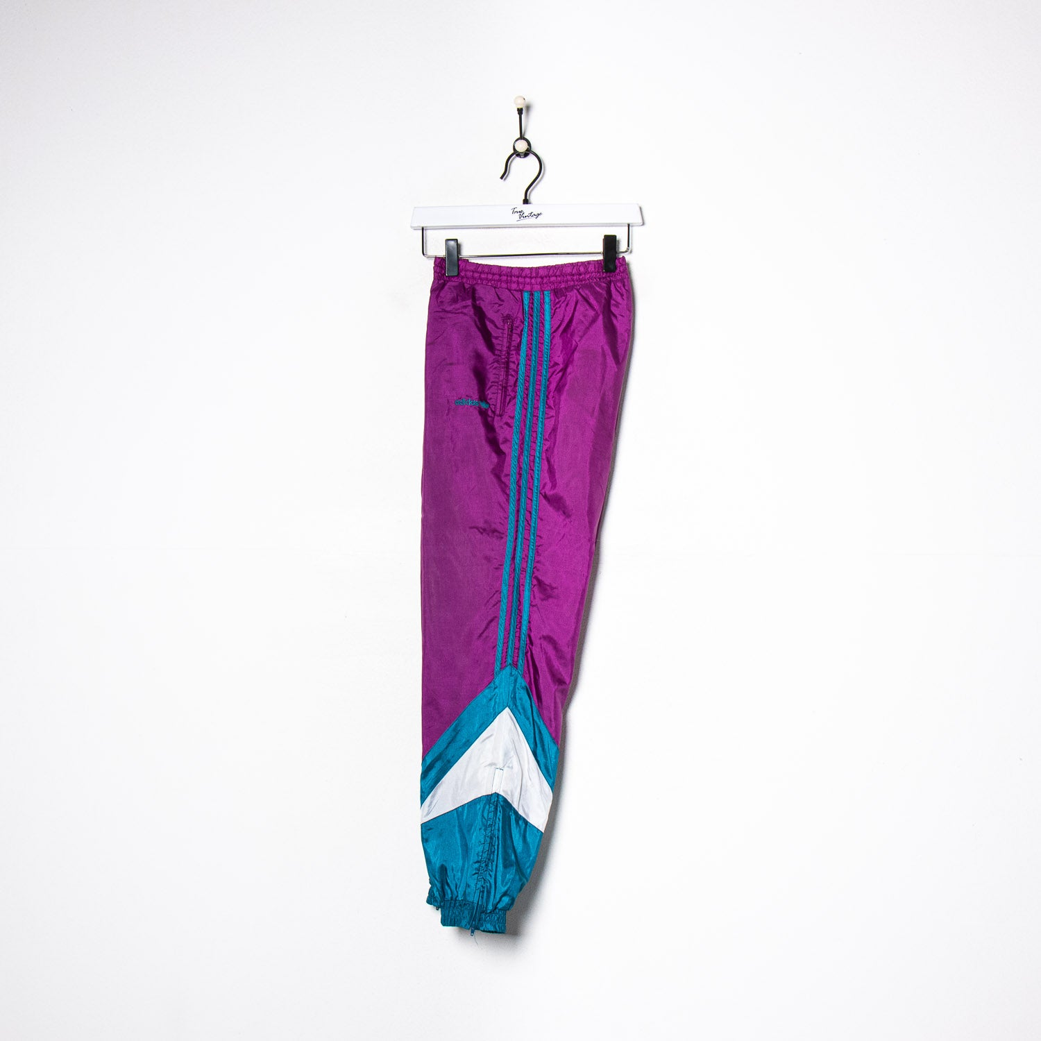 The North Face Fleece Navy Large