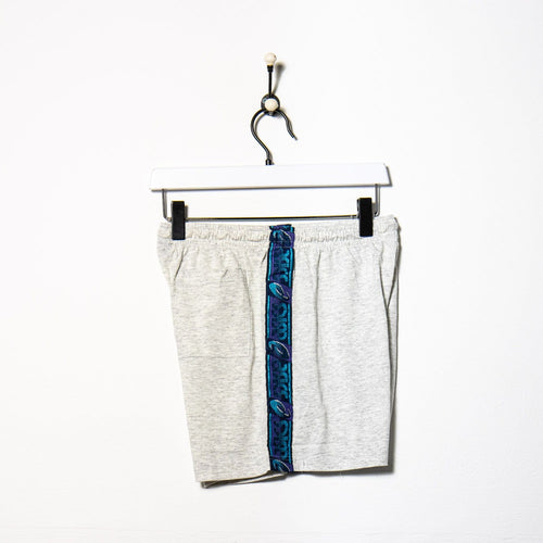 Prada T-Shirt Navy Small