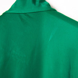 Reebok T-shirt White Small