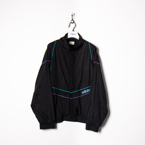 Carhartt L/S T-shirt Red Large