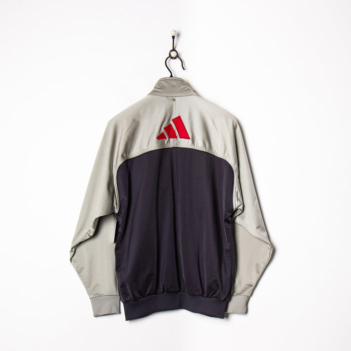 Champion Sweatshirt Dark Grey Medium