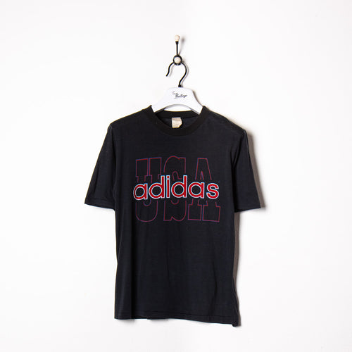 Fendi Shirt Purple Large