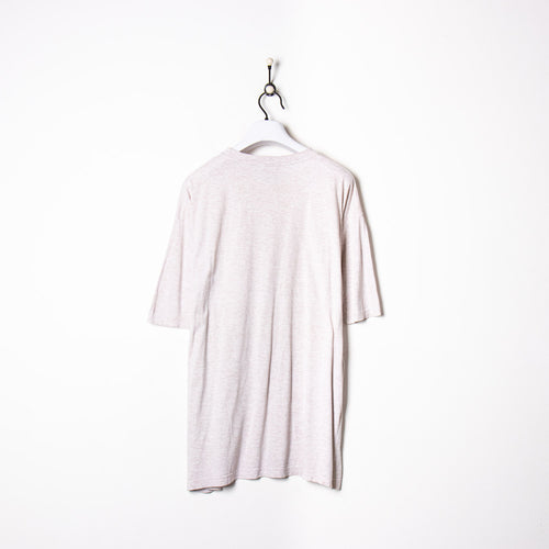 The North Face Women's Puffer Coat Red Large