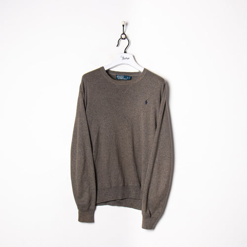 Reebok Shell Suit Jacket Navy/Blue/Green XXL