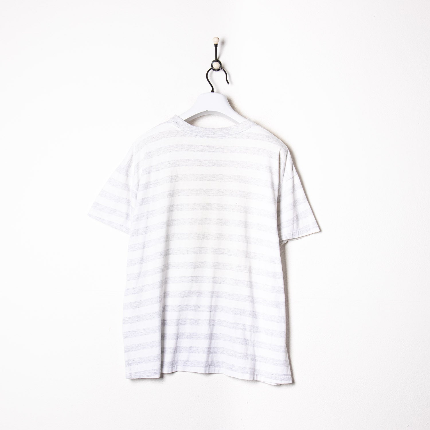Champion Sweatshirt Blue Medium