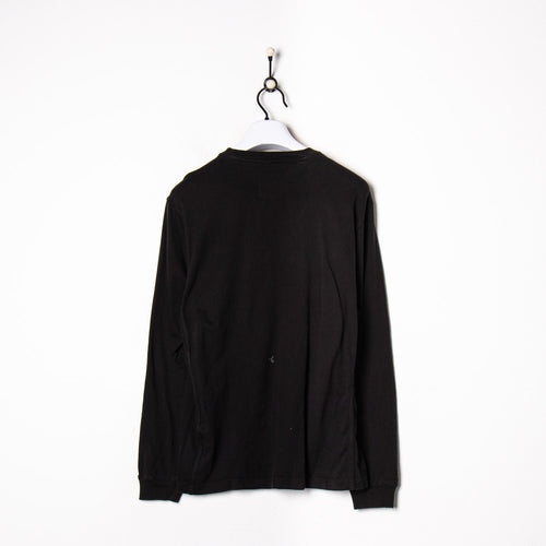 Adidas Jacket Black/Red/White XXL