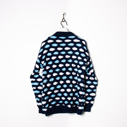 Camel Jacket Charcoal Medium