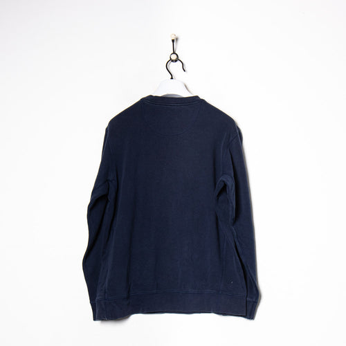 Carhartt L/S T-Shirt Grey XL