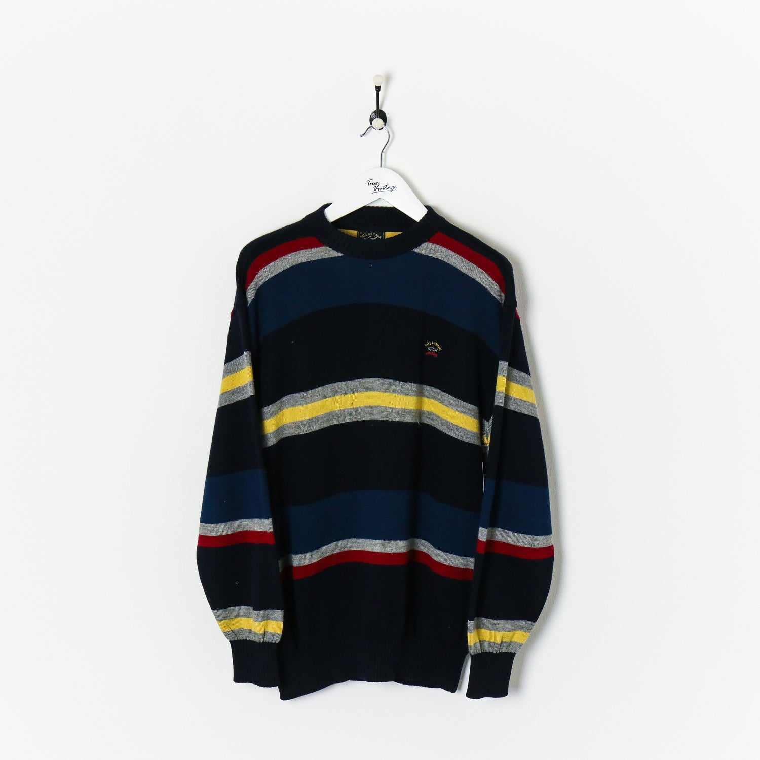 Levi's Sweatshirt Black Large